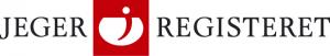 Logo Jegerregisteret