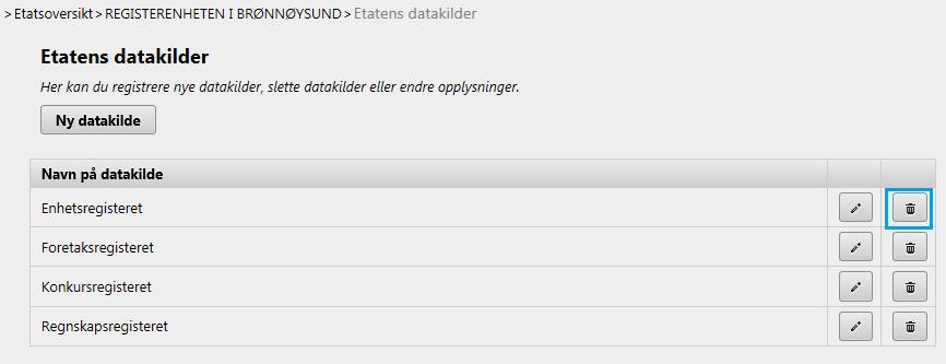 datakilde_slettedatakilde1