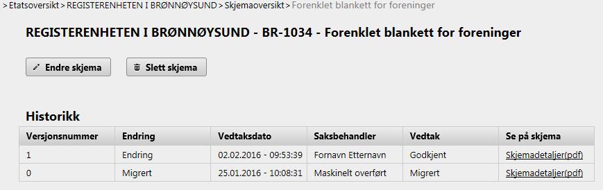 skjemaoversikt_endre1